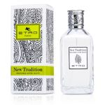 Etro New Tradition Perfumed After Shave 100ml