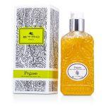 Etro Pegaso Perfumed Shower Gel 250ml