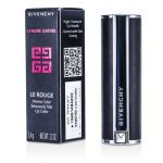 Givenchy Le Rouge Intense Color Sensuously Mat Lipstick...