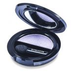 Dr. Hauschka Eyeshadow Solo - # 07 (Smoky Violet) 1.3g/0.05oz