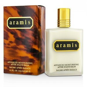 En Ucuz Aramis Classic After Shave Balm Fiyatı
