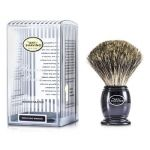 The Art Of Shaving Pure Badger Shaving Brush...