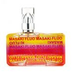 Masaki Matsushima Fluo Masaki Eau De Parfum Spray 80ml