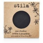 Stila Mineral Matte Eye Shadow Pan - Makalu 2.6g/0.09oz