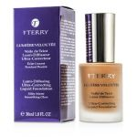 By Terry Lumiere Veloutee Liquid Foundation - # 08...