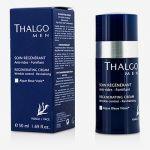 Thalgo Thalgomen Regenerating Cream 50ml