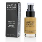 Make Up For Ever Liquid Lift Foundation - #4 (Medium Beige) 30ml