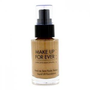 En Ucuz Make Up For Ever Liquid Lift Foundation - #13 (Dark Beige) Fiyatı