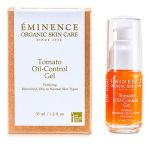 Eminence Tomato Oil Control Gel (Purifying Blemished Oily to Normal Skin) 35ml