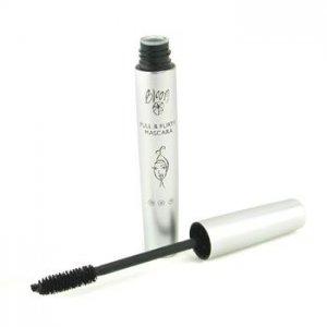 En Ucuz Bloom Full & Flirty Mascara - Black Fiyatı
