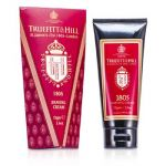 Truefitt & Hill 1805 Shaving Cream (Travel Tube) 75g/2.6oz