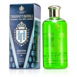Truefitt & Hill Grafton Bath & Shower Gel 200ml