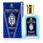 Truefitt & Hill Trafalgar After Shave 100ml
