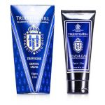 Truefitt & Hill Trafalgar Shaving Cream (Travel Tube) 75g/2.6oz