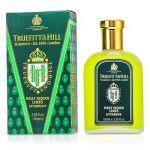 Truefitt & Hill West Indian Limes After Shave Splash 100ml