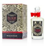 Penhaligon`s Elixir Eau De Toilette Spray (New Packaging) 100ml