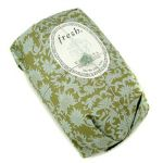 Fresh Original Soap - Verbena 250g/8.8oz