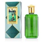 Caswell Massey Greenbriar After Shave 50ml