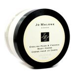 Jo Malone English Pear & Freesia Body Cream 175ml