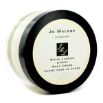Jo Malone White Jasmine & Mint Body Cream 175ml