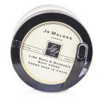 Jo Malone Lime Basil & Mandarin Body Cream 175ml