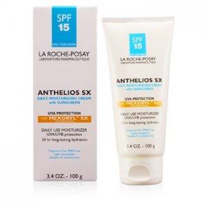 La Roche Posay Anthelios SX Daily Use Moisturizer 100ml