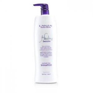 En Ucuz Lanza Healing Smooth Glossifying Shampoo Fiyatı