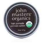 John Masters Organics Hair Pomade 57gl/2oz
