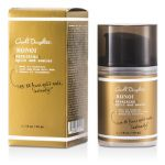 Carol`s Daughter Monoi Repairing Split End Sealer 50ml