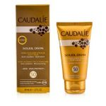 Caudalie Soleil Divin Anti-Ageing Face Suncare SPF 50 High Protection 40ml
