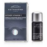 Esthederm Intensif Vitamine C Concentrated Formula Powder Serum 4g/0.1oz
