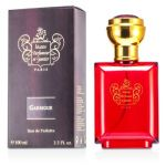 Maitre Parfumeur et Gantier Garrigue Eau De Toilette Spray 100ml
