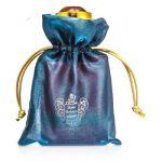 Maitre Parfumeur et Gantier Pour Le Jeune Extravagante Eau De Toilette Spray (Unboxed) 100ml