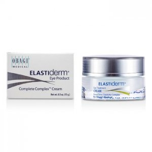 En Ucuz Obagi Elastiderm Eye Treatment Cream Fiyatı