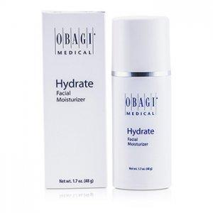 En Ucuz Obagi Hydrate Facial Moisturizer Fiyatı