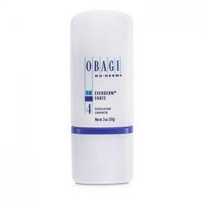 En Ucuz Obagi Nu Derm Exfoderm Forte Exfoliation Enhancer Fiyatı