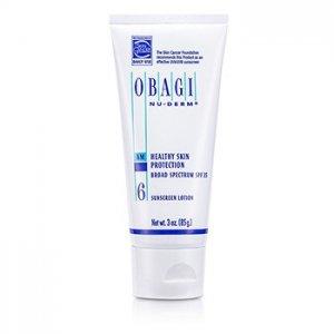 En Ucuz Obagi Nu Derm Healthy Skin Protection SPF 35 Fiyatı