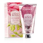 Durance Ancian Rosa Protective Hand Cream 75ml
