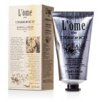 Durance L`Ome Shaving Cream (Tube) 75ml