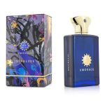 Amouage Interlude Eau De Parfum Spray 100ml