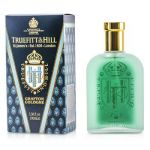 Truefitt & Hill Grafton Cologne Spray 100ml