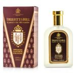 Truefitt & Hill Spanish Leather Cologne Spray 100ml