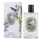 Diptyque Moheli Eau De Toilette Spray 100ml