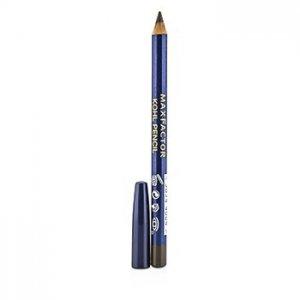 En Ucuz Max Factor Kohl Pencil Göz Kalemi 030 Kahverengi Fiyatı