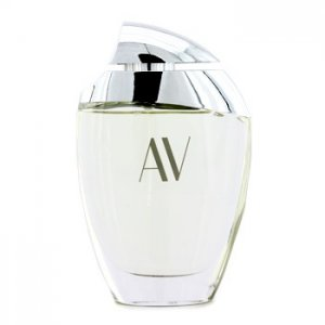 En Ucuz Adrienne Vittadini AV Eau De Parfum Spray Fiyatı