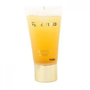 En Ucuz Fendi Fan Di Fendi Perfumed Shower Gel Fiyatı