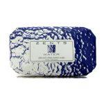 Zents Water Ultra Rich Shea Butter Soap 163g/5.7oz