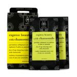 Apivita Express Beauty Face & Eye Cleansing Wipes with Chamomile 6x(5ml)