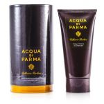 Acqua Di Parma Collezione Barbiere Soft Shaving Cream (Tube) 75ml