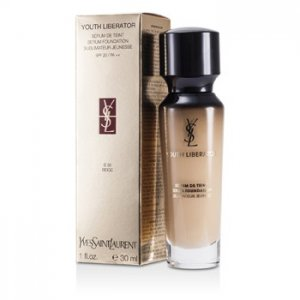 En Ucuz Yves Saint Laurent Youth Liberator Serum Foundation SPF 20 - # B30 Beige Fiyatı